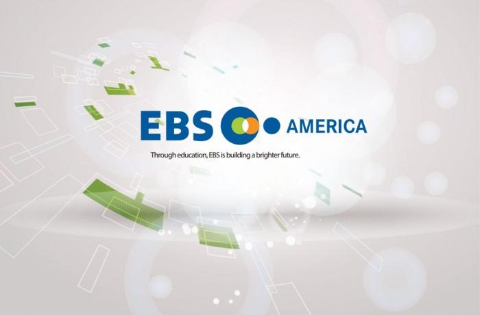 2016 EBS Media Kit