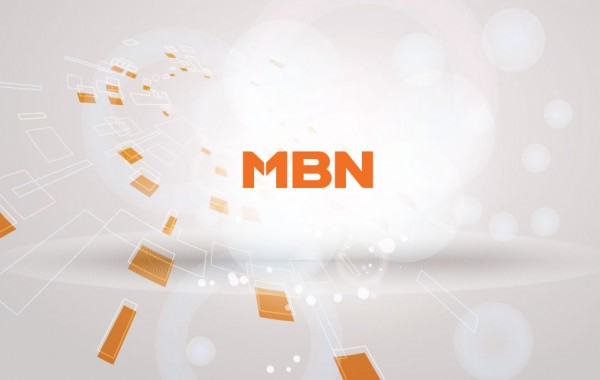 2016 MBN Media Kit