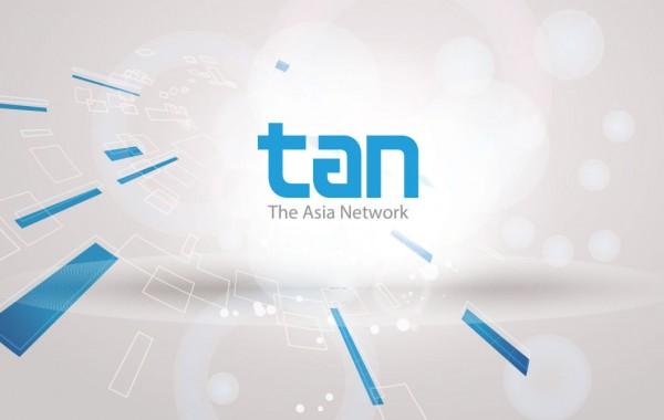 2016 TAN Media Kit