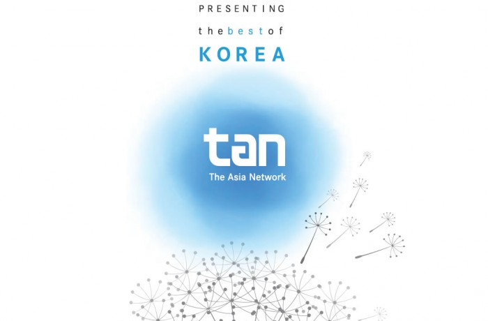 TAN MEDIA PRESENTATION