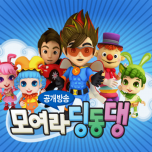 EBS 소개