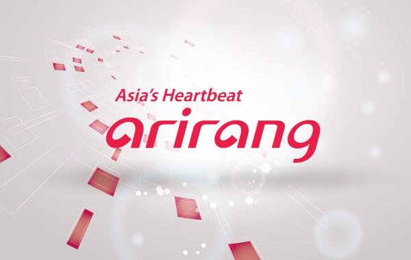 2016 Arirang Media Kit