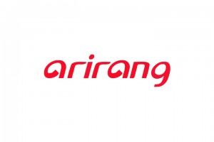 arirang-300x200
